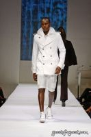 Thurgood Marshall College Fund Front Row Fashion Show #40