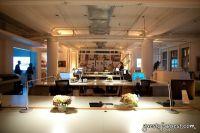Hudson River Powerhouse Cocktail Reception #12