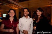 Hudson River Powerhouse Cocktail Reception #21