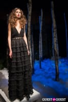 NYC Fashion Week FW 14 Alice and Olivia Presentation #43