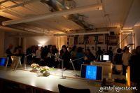 Hudson River Powerhouse Cocktail Reception #33