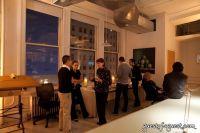 Hudson River Powerhouse Cocktail Reception #34