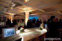 Hudson River Powerhouse Cocktail Reception #35