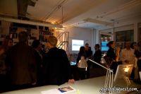 Hudson River Powerhouse Cocktail Reception #43