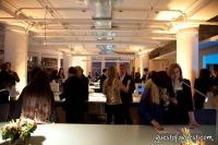 Hudson River Powerhouse Cocktail Reception #45