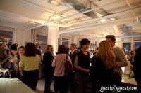 Hudson River Powerhouse Cocktail Reception #56