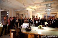 Hudson River Powerhouse Cocktail Reception #77