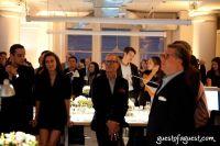Hudson River Powerhouse Cocktail Reception #80