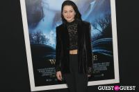 Warner Bros. Pictures News World Premier of Winter's Tale #13