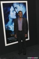 Warner Bros. Pictures News World Premier of Winter's Tale #62