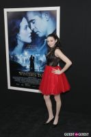 Warner Bros. Pictures News World Premier of Winter's Tale #63