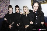 SKINGRAFT After Party #12