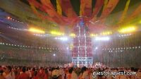 Beijing Olympics Closing Ceremony #3