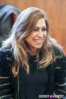 LEILA SHAMS FW14 RUNWAY SHOW #57