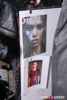 LEILA SHAMS FW14 RUNWAY SHOW #69