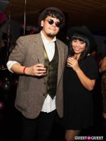SPiN Standard Presents Valentine's '80s Prom at The Standard, Downtown #6