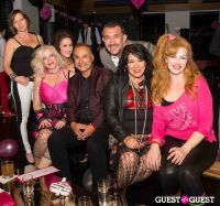 SPiN Standard Presents Valentine's '80s Prom at The Standard, Downtown #7