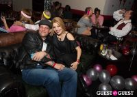 SPiN Standard Presents Valentine's '80s Prom at The Standard, Downtown #10
