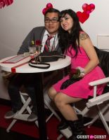 SPiN Standard Presents Valentine's '80s Prom at The Standard, Downtown #11