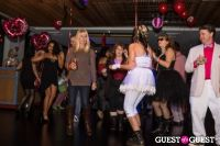 SPiN Standard Presents Valentine's '80s Prom at The Standard, Downtown #30