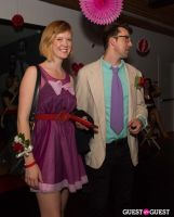 SPiN Standard Presents Valentine's '80s Prom at The Standard, Downtown #34