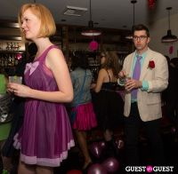 SPiN Standard Presents Valentine's '80s Prom at The Standard, Downtown #43