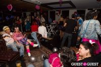 SPiN Standard Presents Valentine's '80s Prom at The Standard, Downtown #51