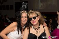 SPiN Standard Presents Valentine's '80s Prom at The Standard, Downtown #54
