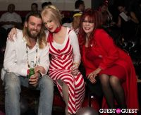 SPiN Standard Presents Valentine's '80s Prom at The Standard, Downtown #59