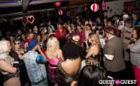 SPiN Standard Presents Valentine's '80s Prom at The Standard, Downtown #77