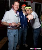 SPiN Standard Presents Valentine's '80s Prom at The Standard, Downtown #79