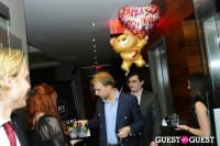 IvyConnect Presents: NYC Roses and Rubies Valentine's Day Party #8
