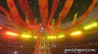 Beijing Olympics Closing Ceremony #6