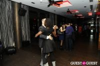 IvyConnect Presents: NYC Roses and Rubies Valentine's Day Party #118