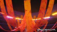 Beijing Olympics Closing Ceremony #8