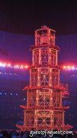 Beijing Olympics Closing Ceremony #10