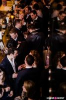 Hedge Funds Care Valentines Ball #14