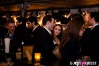 Hedge Funds Care Valentines Ball #15