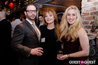 Hedge Funds Care Valentines Ball #18