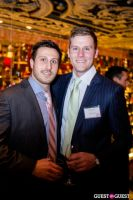 Hedge Funds Care Valentines Ball #24