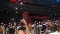 Beijing Olympics Closing Ceremony #13