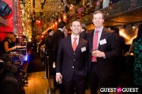 Hedge Funds Care Valentines Ball #31
