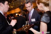 Hedge Funds Care Valentines Ball #32