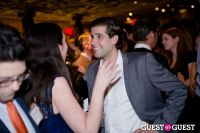Hedge Funds Care Valentines Ball #39