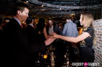 Hedge Funds Care Valentines Ball #40