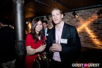 Hedge Funds Care Valentines Ball #44