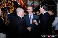 Hedge Funds Care Valentines Ball #54