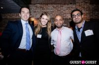 Hedge Funds Care Valentines Ball #56