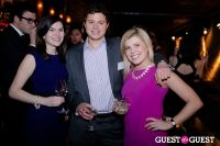 Hedge Funds Care Valentines Ball #60