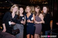 Hedge Funds Care Valentines Ball #64